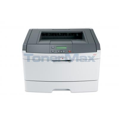 Lexmark E-360N